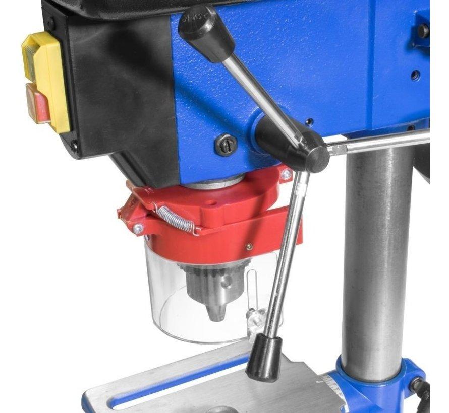 Gude GTB16 Kolomboormachine 550 Watt