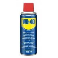Multispray - universeel smeermiddel WD40