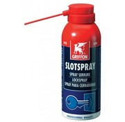 Griffon Slotspray - Griffon 150ML