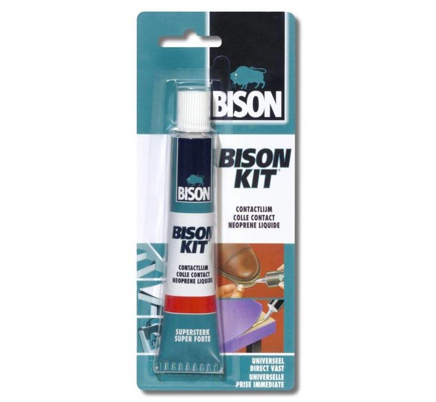 Bison Kit 50ML