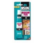 Bison Bison Tix 50ML