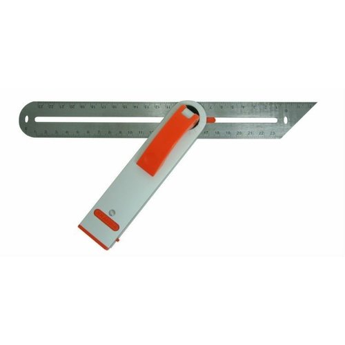 Skandia Zwaaihaak Skandia 250mm