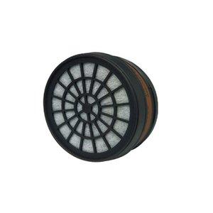 Skandia Skandia reserve filterpatroon 80 mm A1B1E1K1 - Dampfilter