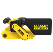 Stanley Stanley FMEW204K Bandschuurmachine 1010 Watt