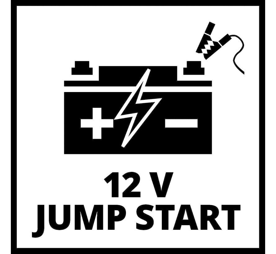 Einhell CE-JS 18 Energiestation