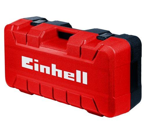 Einhell Gereedschap Einhell E-Box Transport-/Opbergkoffer type L70/35
