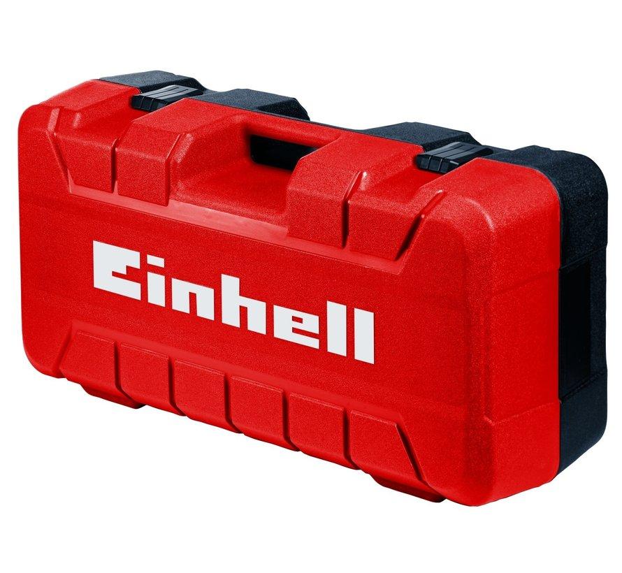 Einhell E-Box Transport-/Opbergkoffer type L70/35