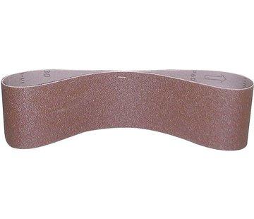 Güde Gude Schuurband K120 SB 100 X 1220 mm