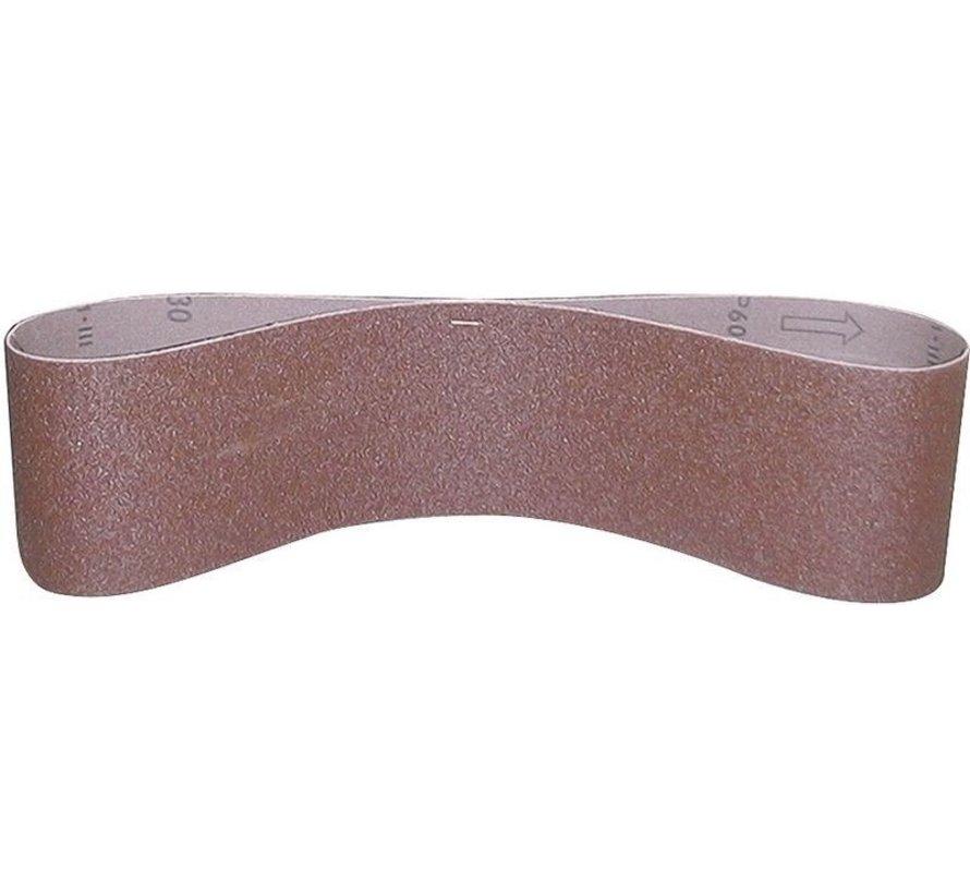 Gude Schuurband K120 SB 100 X 1220 mm