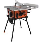Black & Decker Zaagtafel BES720 1800Watt