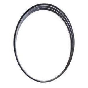 Güde Lintzaagband 2320x12,7 mm - 6 tanden/25mm