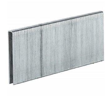 Einhell Nietjes 5,7x40 mm voor Einhell Tacker 3000 stuks