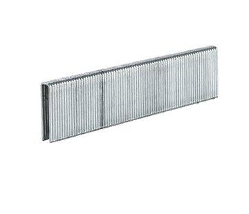 Einhell Nietjes 5,7x25mm voor Einhell Tacker 3000 stuks