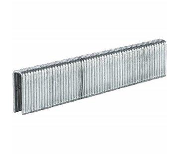 Einhell Nietjes 5,7x16mm voor Einhell Tacker 3000 stuks