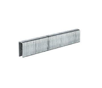 Einhell Nietjes 5,7x13 mm voor DTA 25/1 en DTA 25/2, 3000 stuks