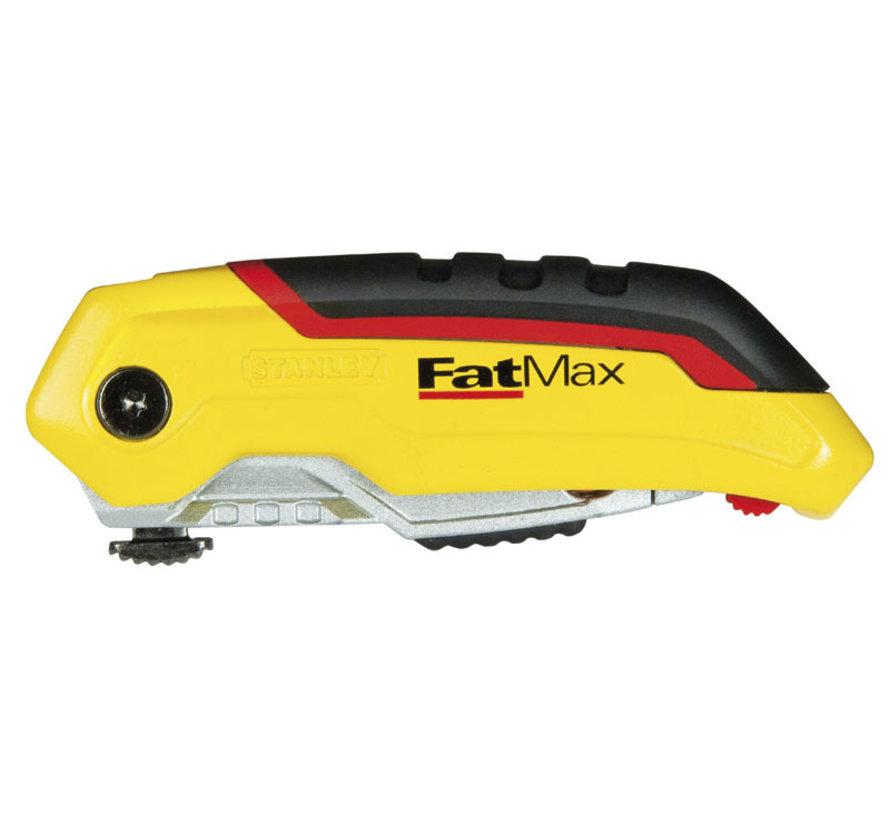 Stanley 0-10-825 Uitschuifmes Vouwbaar FAT-MAX