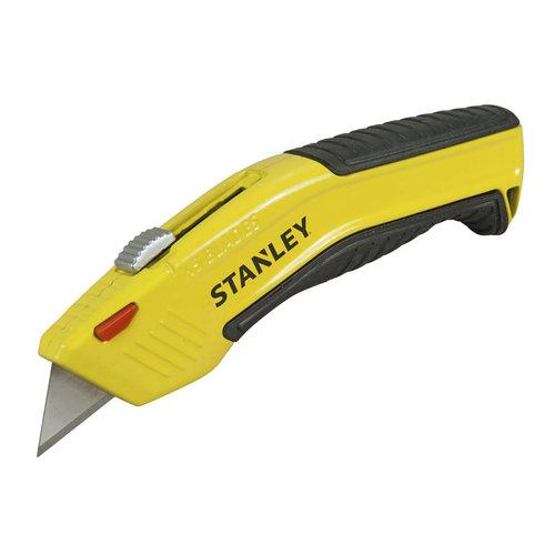 Stanley Stanley 0-10-237 Uitschuifmes Autoload