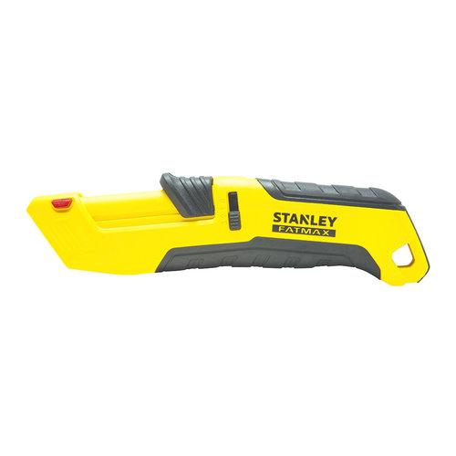 Stanley Stanley FMHT10365-0 Veiligheidsmes