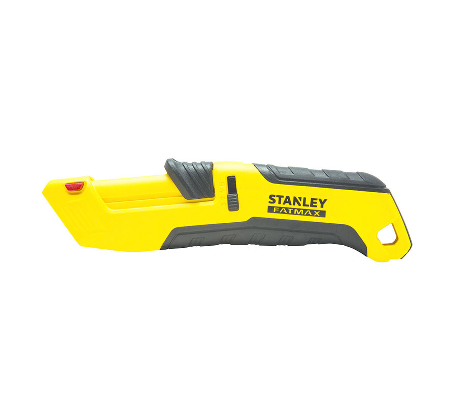 Stanley FMHT10365-0 Veiligheidsmes