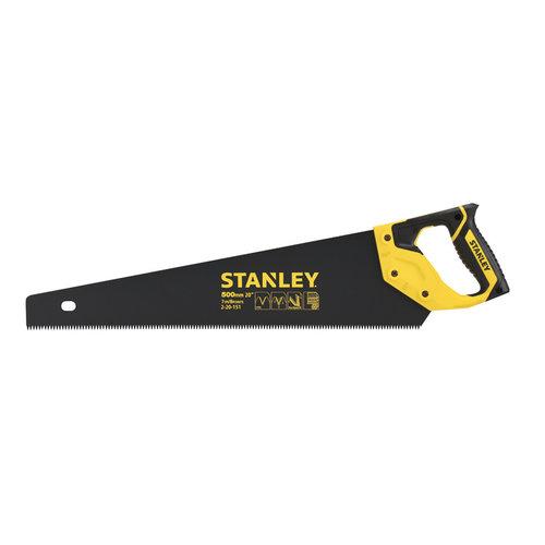 Stanley Stanley Handzaag JetCut 2-20-151 Appliflon
