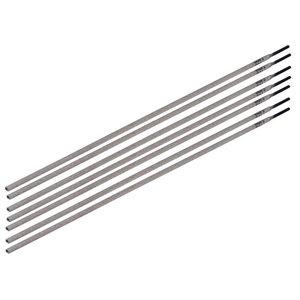 Telwin Rutiel electroden 2,5 mm Telwin 2,5 Kg