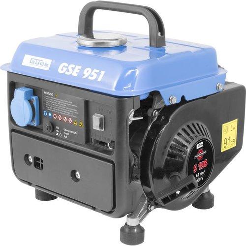 Güde GSE 951 Generator