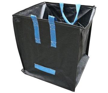 Talen-Tools Big Bag afvalzak 300 liter met veer