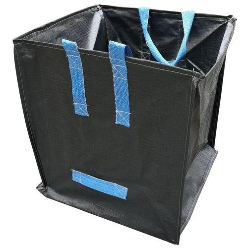 Overig Big Bag afvalzak 300 liter met veer