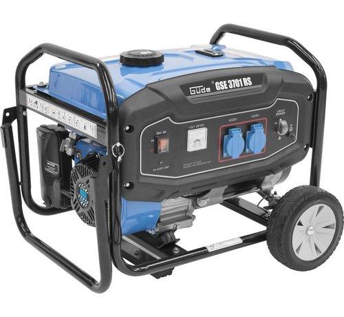 Güde Gude Generator GSE 3701 RS