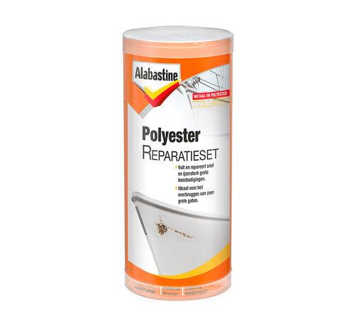 Alabastine Alabastine Polyester reparatieset