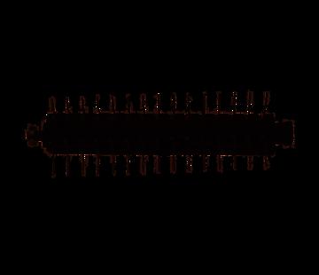 Einhell Gereedschap Einhell Beluchtingsrol GC-SA 1231/1 & GC-ES 1231/1