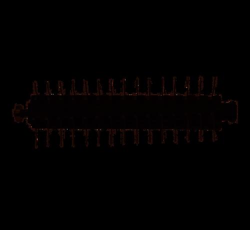 Einhell Einhell Beluchtingsrol GC-SA 1231/1 & GC-ES 1231/1