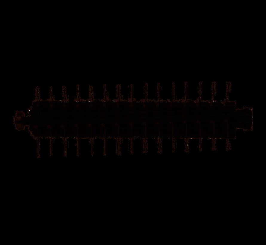 Einhell Beluchtingsrol GC-SA 1231/1 & GC-ES 1231/1