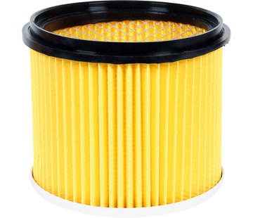 Einhell Gereedschap Duurzaam filter Einhell 2351110