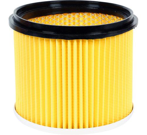 Einhell Duurzaam filter Einhell 2351110