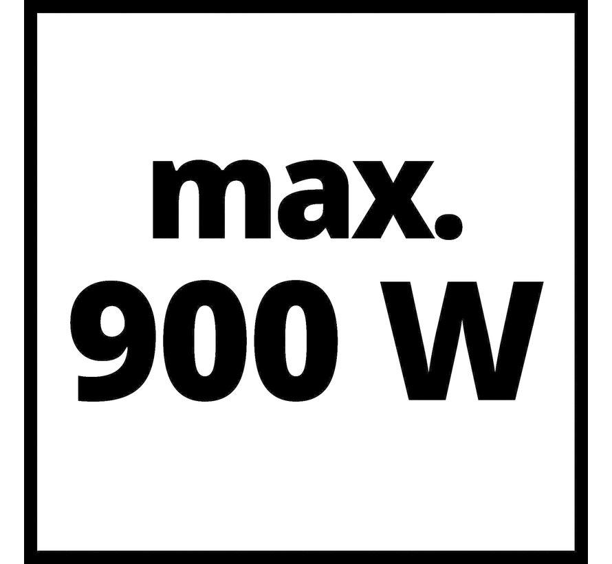 Einhell Power X-Change 18V 3,0 Ah Li-Ion Accu Plus