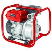 Einhell Gereedschap Einhell GE-PW 46 benzine waterpomp