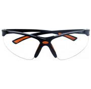 Skandia Skandia design veiligheidsbril