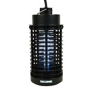 BEGONE Insect killer 1x 4W - 15M²