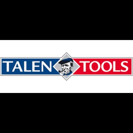 Talen-Tools