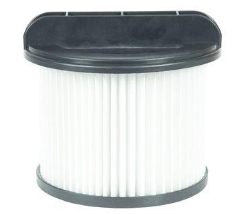 Einhell Einhell Filter voor Aszuiger 2351310