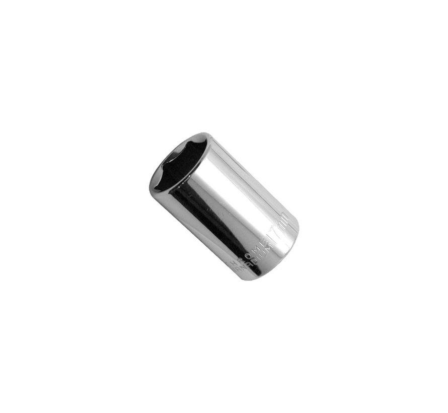 Skandia Dop 17 mm 1/2''