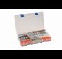 Draagbare sorteerdoos PL03700CR