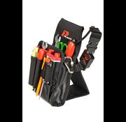 PLANO Multifunctionele gereedschapshouder