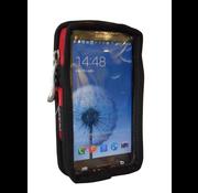 PLANO Tas voor mobiele telefoon Technics 549XLTB
