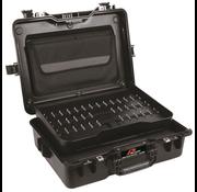 PLANO Waterdichte gereedschapskoffer (IP67) PL170E1NR