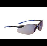PLANO Veiligheids zonnebril Eyewear G18