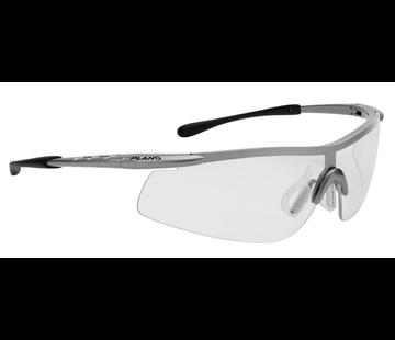 PLANO Veiligheidsbril met anticondens glazen G35