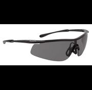 PLANO Veiligheids zonnebril met anticondens glazen G36