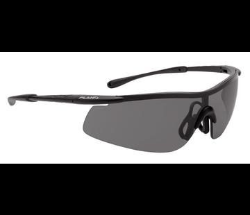 PLANO Veiligheids zonnebril met anticondens glazen